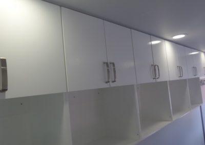Depot bespoke wall units 6